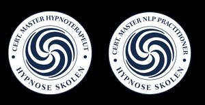 Uddannet fra Hypnose Skolen